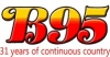 WBBNLogo.jpg