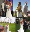 WeddingWeekend10052015.jpg
