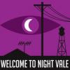 welcometonightvale2017.jpg