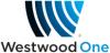 westwoodone2016.jpg