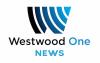 westwoodonenews2015.jpg