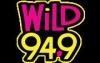 Wild949Logo2015.jpg