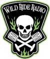 wildrideradio.jpg