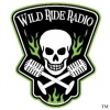 wildrideradio2015.jpg