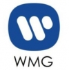 WMG.JPG