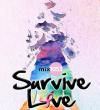 WMHXSurviveLiveLogo2017.jpg