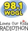 WOGLRadiothon2015.jpg