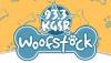 Woofstock2.jpg