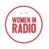 womeninradiologo.jpg