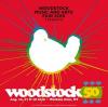 woodstock2019.jpg