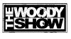 woodyshow2017.jpg