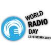 worldradioday2019.jpg