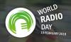worldradiodaylogo2018.JPG