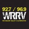 WRRV2016.jpg