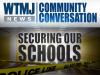 WTMJschools2018.jpg