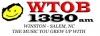 WTOB13802015.jpg