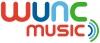 WUNCmusic2016.jpg