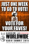 WWRS2015votingoneweektogo.jpg