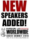 WWRS2016NewSpeakersAdded12.06.15.jpg