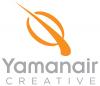 YamanairCreative.jpg