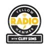YellowhammerRadio2015.jpg