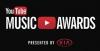 YouTubeMusicAwardsUSETHISONE.jpg