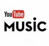 youtubemusiclogo2015.JPG