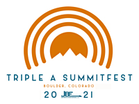 2-ta_summit_logo1_21.jpg