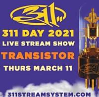 311-day-2021.jpg