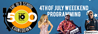 4th-of-july-programming--2021.jpg