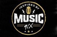 91XInspiredByMusic.jpg