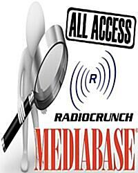 aa-radiocrunch-mediabase-2021-10-11.jpg