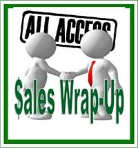 aa-sales-wrap-up-2021-07-09.jpg