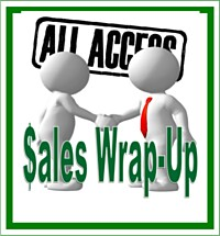 aa-saleswrap2018-2021-06-24.jpg
