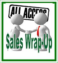 aa-saleswrap2018-2021-06-28.jpg
