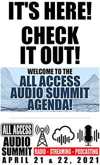 aaas-agenda-thumbnail-3-22-20.jpg