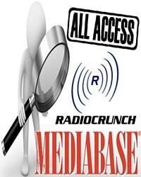 aaradiocrunchmediabase2018-copy-2021-07-12.jpg