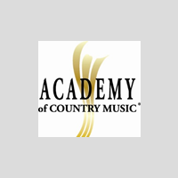 AcademyOfCountryMusic.png