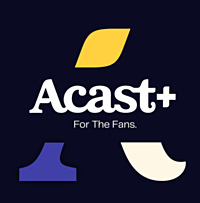 acast-logo.jpg