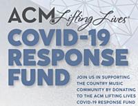 acm_covidfund_givingtues_sq.jpg