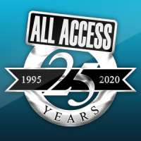 AllAccess25thLogo300x300.png