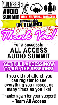 all-access-audio-summit----on-demand-thum-4-28-21.jpg