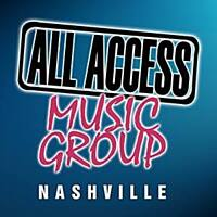 all-access-nashville-logo.jpg