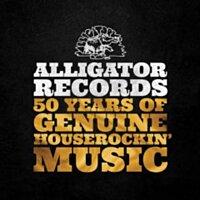 alligator-50.jpg