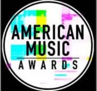 AmericanMusicAwardslogo2019.jpg