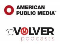 AmericanPublicMediareVolver2020.jpg