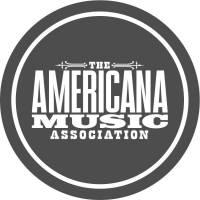 AmericanaMusicAssociationlogo.jpg