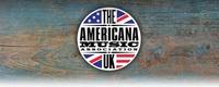 americana-uk-logo.jpg