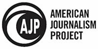 americanjournalismproject2021.jpg