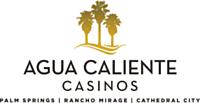 aqua-claiente-casinos2021-2021-07-01.jpg